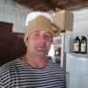 Padesátiny Igor (81)
