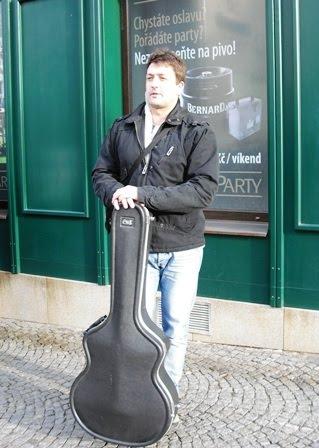 Igor Stolle