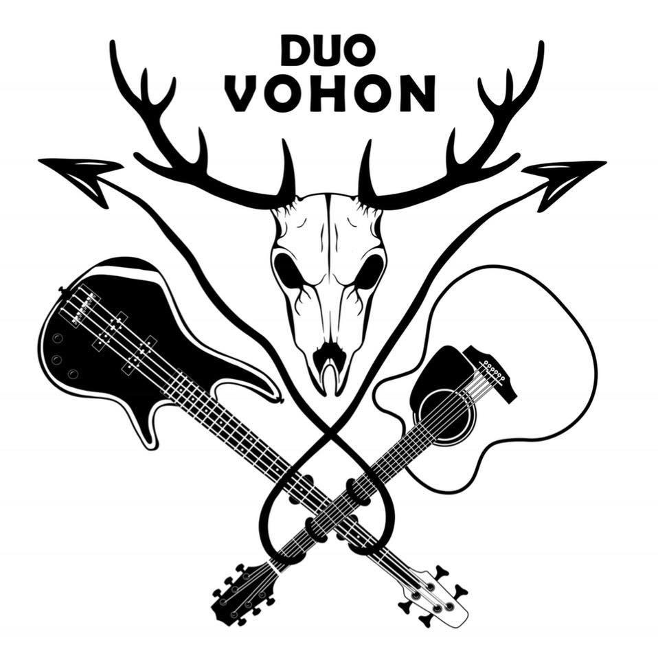 Duo VoHon
