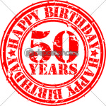 depositphotos_9690076-Grunge-50-years-happy-birthday-rubber-stamp-vector-illustration
